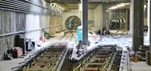 Metro na Targówek: Astaldi z odblokowanym kontem w Pekao