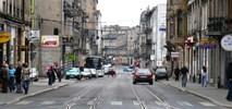 Łódź przebuduje ulicę i tramwaj w ciągu Legionów oraz Cmentarnej. Drugie podejście