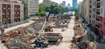 Metro na Bródno i Bemowo: Dlaczego tak długo trwa rozpoczęcie budowy?