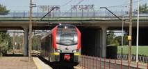 Łódź: W lipcu zamówienie na kolej miejską