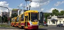 Zgierz złożył wniosek o dofinansowanie remontu tramwaju