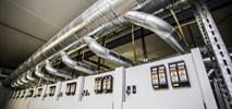 Mercedes tworzy magazyn energii z akumulatorów aut elektrycznych
