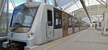 Baskijski CAF kupuje 100 proc. Solarisa za ok. 300 mln euro