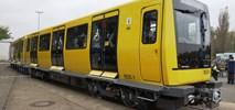 Przetarg na pociągi metra: Odwołują się Stadler oraz… zwycięska Skoda
