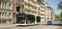 Goeteborg zamawia 30 kolejnych elektrobusów Volvo