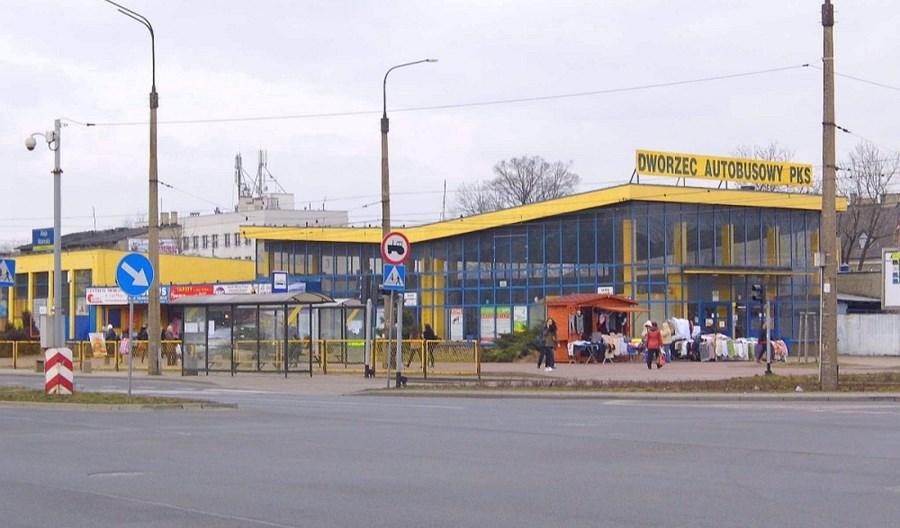 PKS Częstochowa wymienia prezesa