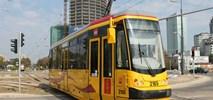 Rola transportu publicznego w polityce państwa i regionów