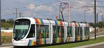 Francja: Angers rozbuduje sieć tramwajową