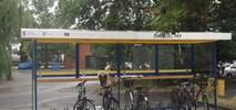 Łódzkie: Wkrótce umowa na Wojewódzki Rower Publiczny