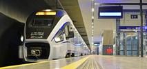 Łódź: Tunel średnicowy zgodnie z planem. W czerwcu budowa komory startowej