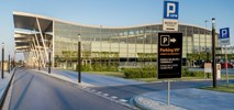 Polbus-PKS nawiązał współpracę z liniami lotniczymi Ryanair