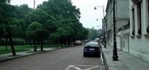 Łódź: Ul. Skorupki będzie bardziej przyjazna