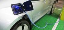 Warszawa stawia kolejne ładowarki elektryczne dla aut