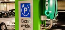W lipcu przybędzie w Polsce kilkadziesiąt ładowarek aut elektrycznych