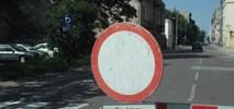 Łódź: Początek rewitalizacji Tuwima i Nawrot