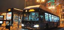 Madryt wybrał autobusy gazowe. Mercedes i Scania