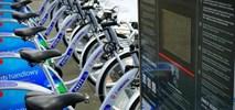 Robert Lech: Rower wojewódzki to szansa dla mieszkańców
