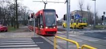 Cztery dni bez tramwajów do katowickiego Brynowa