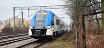 Olsztyn: Trwają rozmowy w sprawie kolei aglomeracyjnej