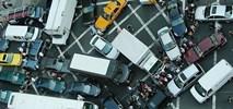 Nowy Jork wyłączył fotoradary, choć (prawie) wszyscy ich chcą