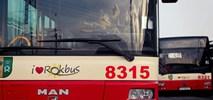 Rokietnica kupuje cztery autobusy