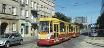 Łódź: Rzgowska przy Dąbrowskiego do przebudowy