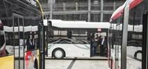 Ruszyła rejestracja na VII Kongres Transportu Publicznego i Inteligentnego Miasta!
