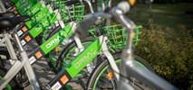 Będzie więcej rowerów w Olsztynie