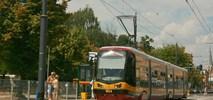 Łódź: Duże zmiany w trasach tramwajów niskopodłogowych