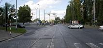 Wrocław ogłosił przetarg na remont szyn tramwajowych