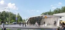 Metro na Bródno już ze wszystkimi pozwoleniami na budowę. Czekamy na umowę
