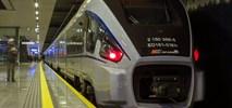 Łódź: Tunel średnicowy – miasto uzgadnia szczegóły