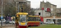 Pabianice: MIR nie zwiększy środków na remont linii tramwajowej