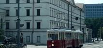 """Łódź: Czy goście hoteli skorzystają z """"biletu turystycznego""""?"""