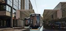 Stadler dostarczy tramwaje dwusystemowe do Szwajcarii