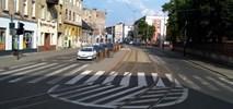 Łódź: Dlaczego warto nie likwidować nieużywanych skrętów?