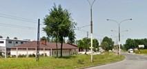 Tramwaje Śląskie wyremontują tory na Kasprzaka w Dąbrowie Górniczej