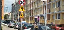 Miasta: Parkowanie jest w Polsce zbyt tanie