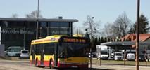 Łódź: Bilety czasowe znów będą ważne dłużej