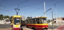 Łódź: Transport w budżecie obywatelskim 2018/2019