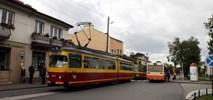 Łódź: Plaga kradzieży na liniach podmiejskich trwa