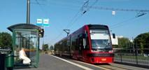 Łódź: Biletu turystycznego nie kupimy, nie nocując w hotelu