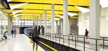 Kijów wydłuży metro. Rusza przetarg