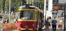 Łódź: W sprawie tramwaju 46 trwa jedynie korespondencja