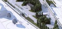 Szczecin: Dużo ofert na tramwaj w stronę Mierzyna. Brakuje min. 25 mln zł