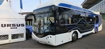 Ursus Bus wciąż bez wszystkich dokumentów w NCBR. Czas ucieka