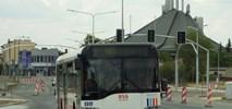 Radom: Recepty kandydatów na transport publiczny. Tramwaje, autobusy i bezkolizyjne skrzyżowania