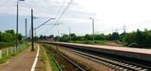 Bliżej budowy dworca w Pomiechówku. Ruszył przetarg