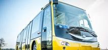 Nysa: Dwie oferty na elektrobusy z ładowarkami