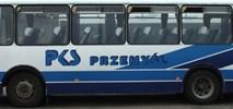 PKS Przemyśl: Tylko restrukturyzacja może uratować firmę